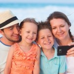 5 Tips For a Memorable Summer