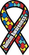 autismlogo