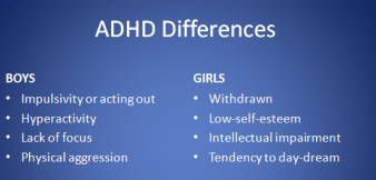 adhddiff2