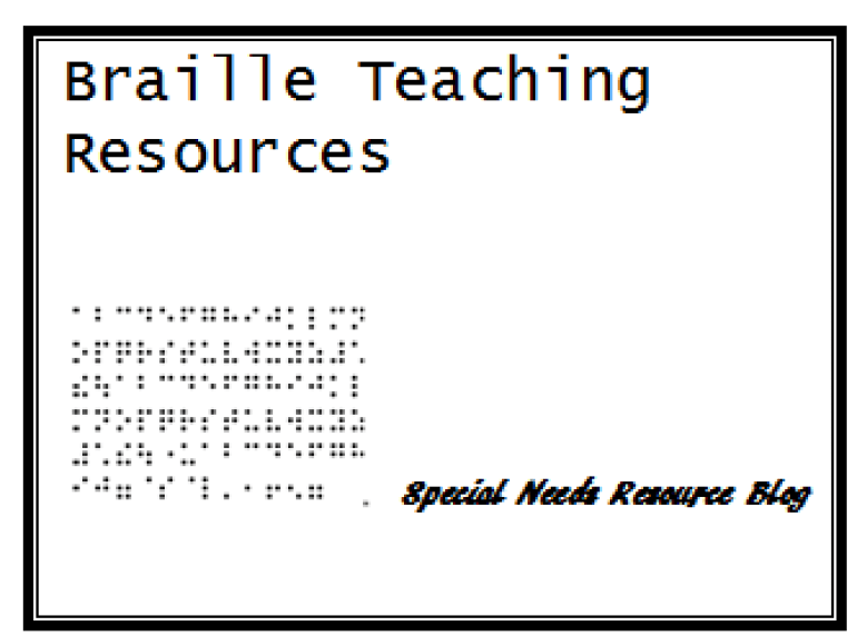braille-teaching-resources