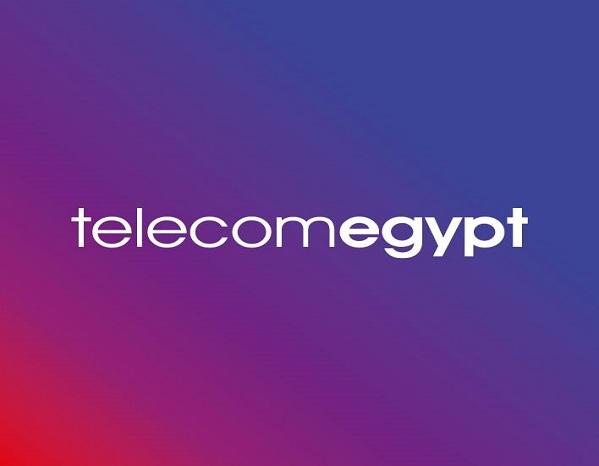 رقم خدمة عملاء شبكة We المصرية للاتصالات