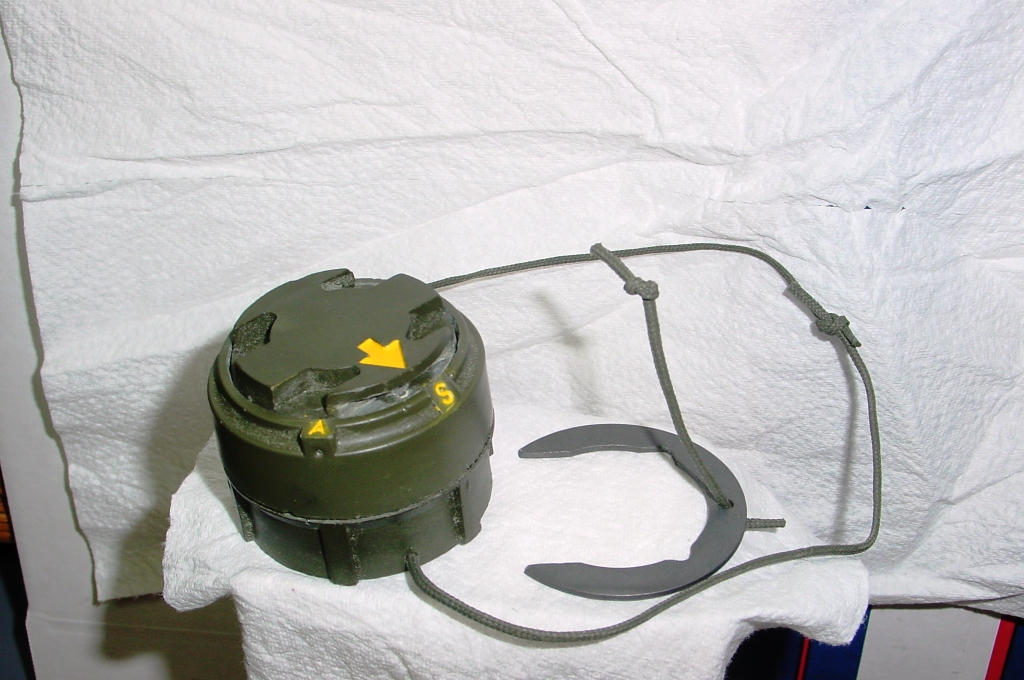 M14 2