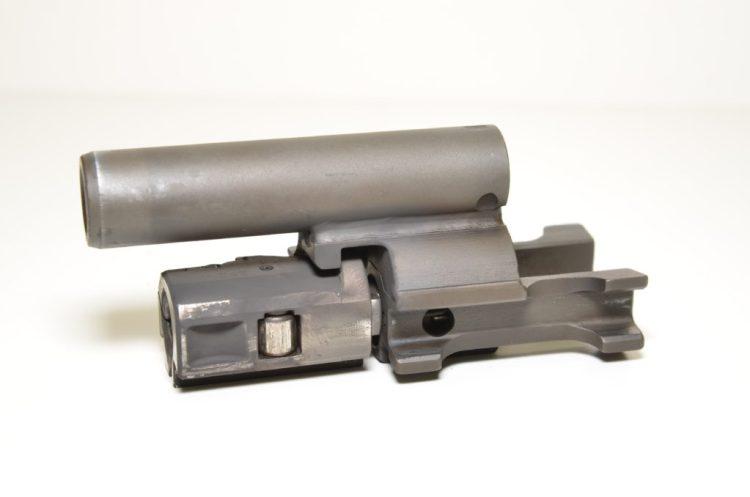 loadout-mp5-2