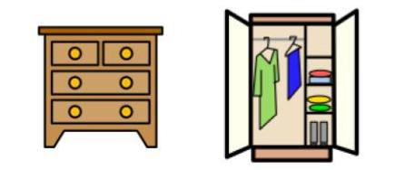 byrc3a5-vs-garderob.jpg