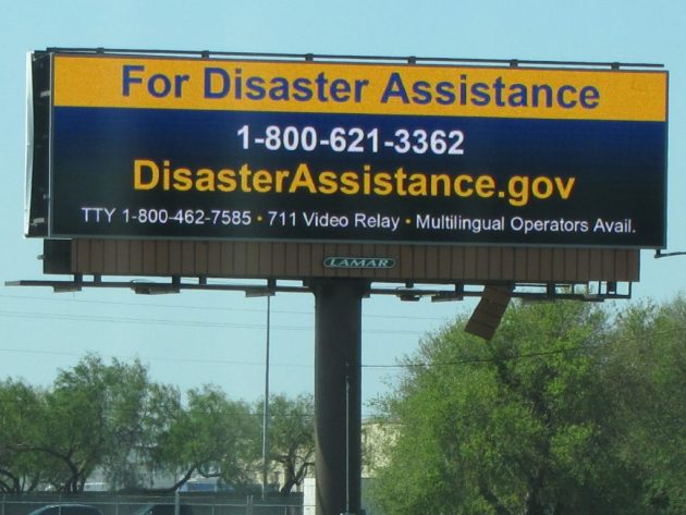 CoastalTexas_DigitalBillboard