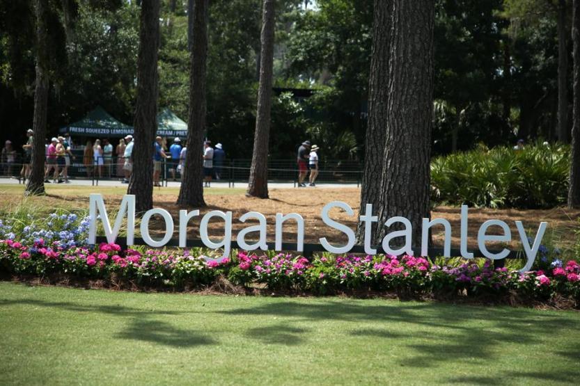 Photo by Logan Bowles/PGA Tour