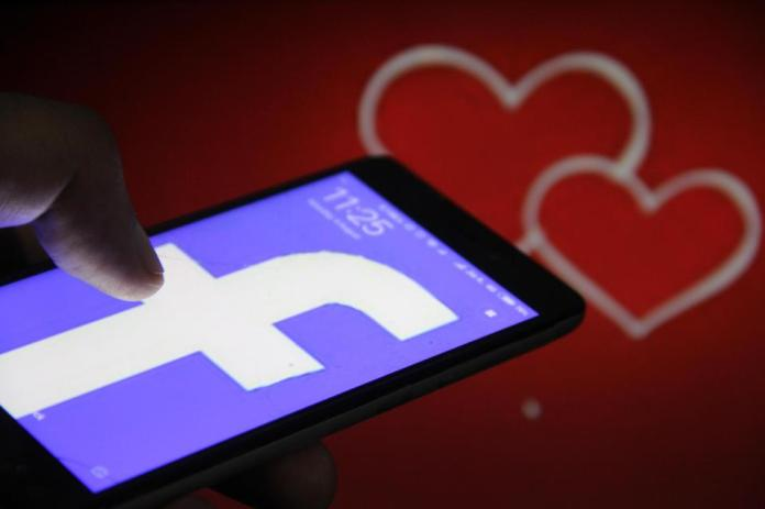 Facebook Dating is launching in the U.S. on September 5.