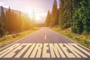 Guaranteed Retirement Income: Trusted And Dependable Route To Income For Life