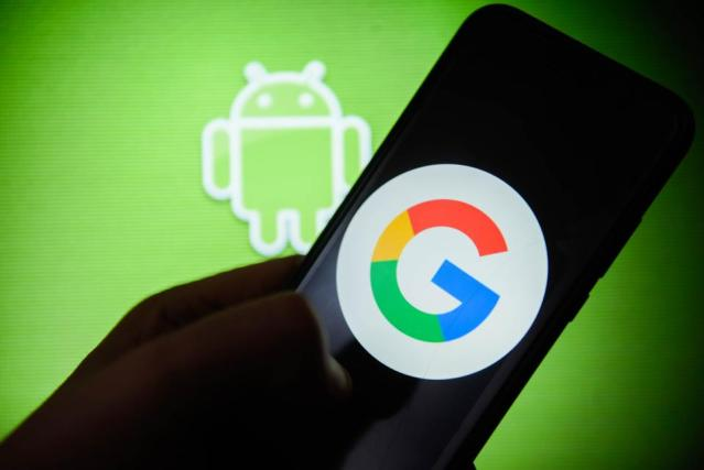 Google Android 10 Launches: 3 New Security Features To Start Using Now