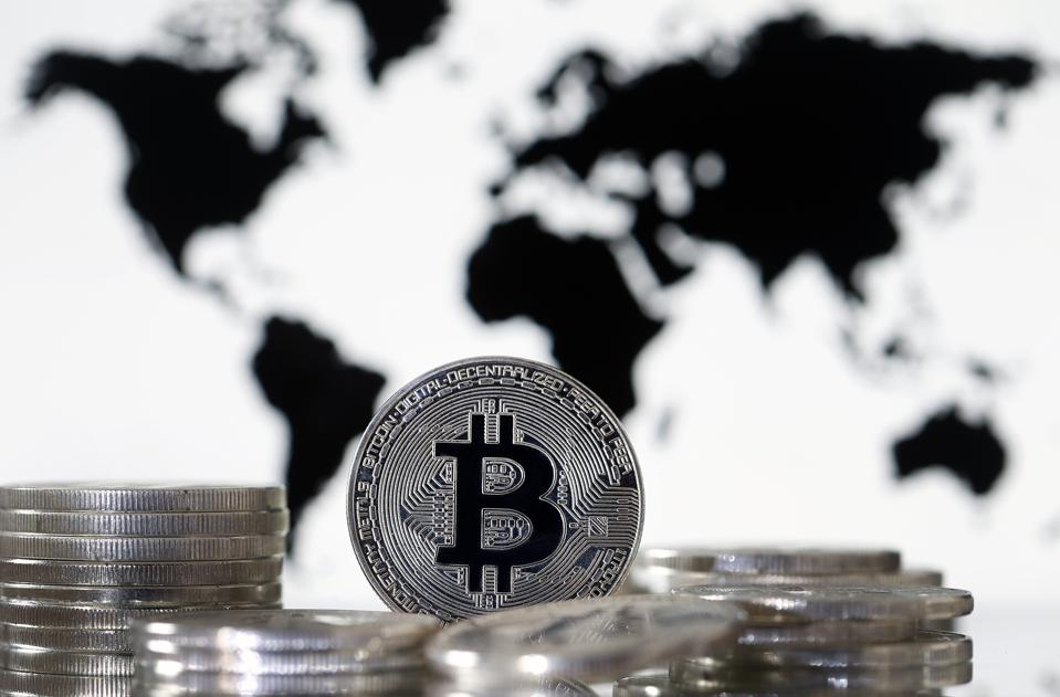 960x0 - Venture Capitalist Makes 'Severe' Bitcoin Bear Market Warning