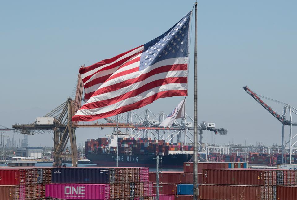China-politics-trade-tariff-US-CHINA-ECONOMY-POLITICS-TRADE-TARI
