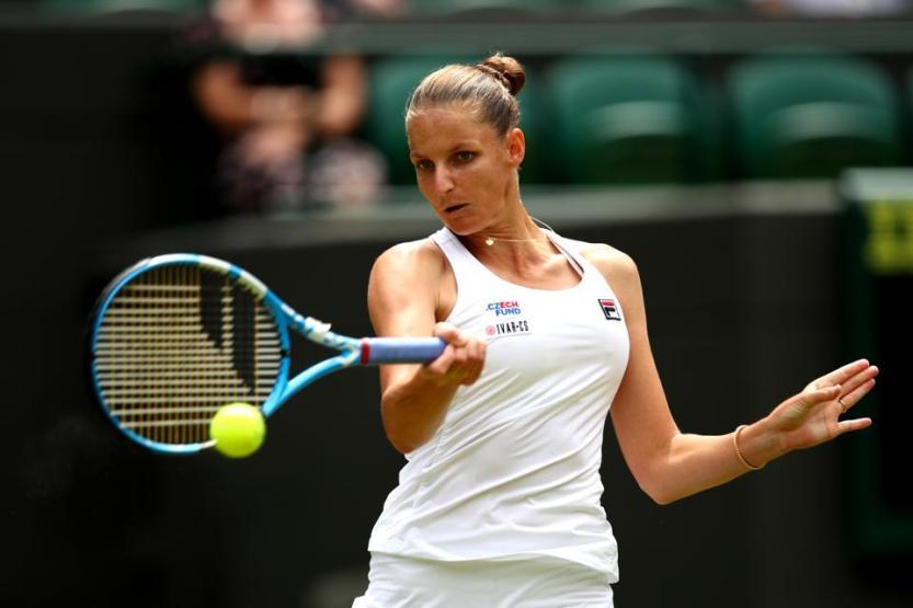 Day Five: The Championships - Wimbledon 2019