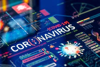 Not All Posts Are Misinformation About Coronavirus On Social Media