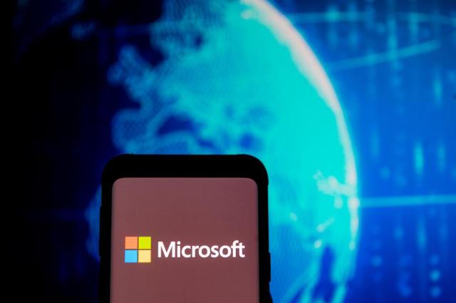 Microsoft Teams features to rival Zoom