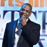 Jay-Z tops list of Hip-Hop's Wealthiest Artists