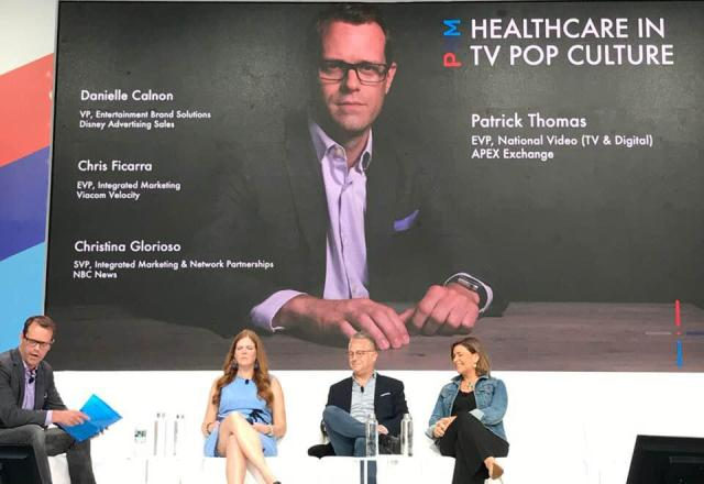 HealthTV