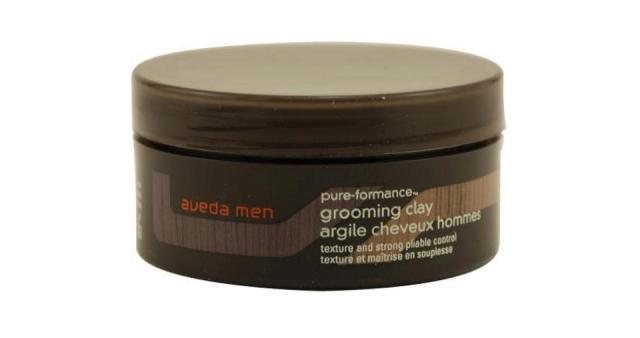 Aveda Mens Pure-Performance Grooming Clay