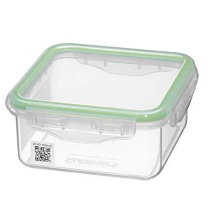 Cuisinart Smartrack Square Storage Container