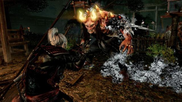 10 Best Exclusive PS4 Games Of All Time