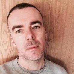Will Larnach-Jones, Managing Director, Iceland Airwaves