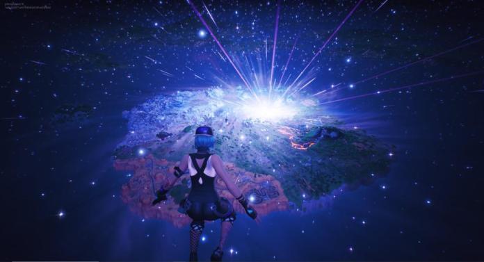 Image result for fortnite black hole