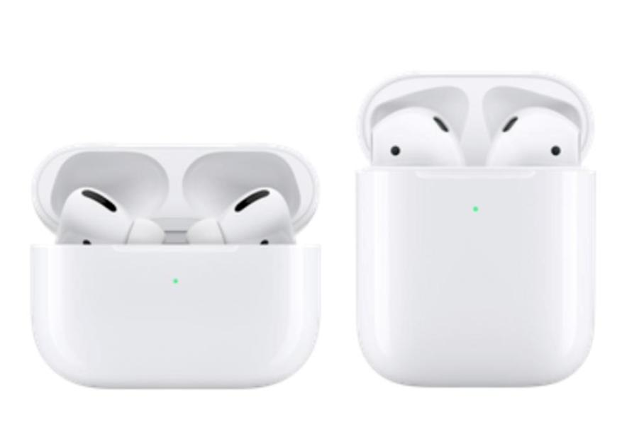 Offres Black Friday AirPods, Black Friday 20202 Offres AirPods Pro, Vente AirPods, Meilleur prix AirPods