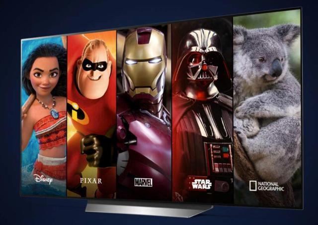 LG TV sale, Sony TV sale, Samsung TV sale, 4K TV sale, OLED TV sale, best TV deals, cheapest TV, budget TV, best TV, biggest TV sale,