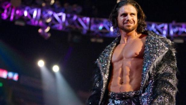 WWE Friday Night SmackDown Results: John Morrison Returns On The First Show  Of 2020
