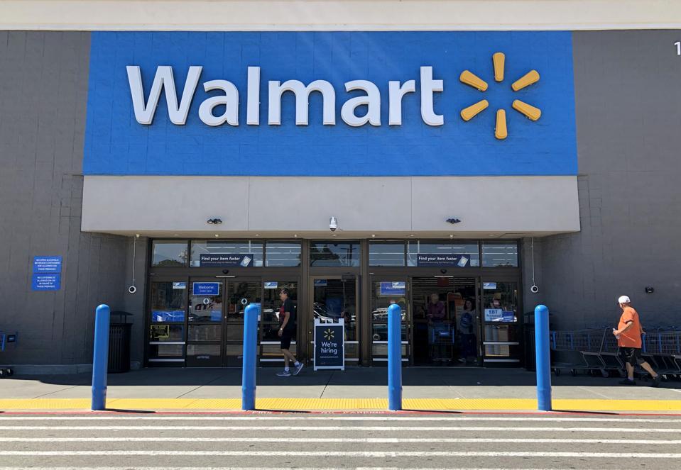 Hasil gambar untuk Walmart