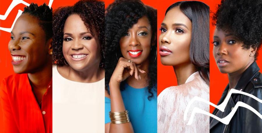 A Documentary Exploring The Passionate Pursuits Of Black Women Entrepreneurs Premiers On Netflix Today – Here's Why You Should Tune In