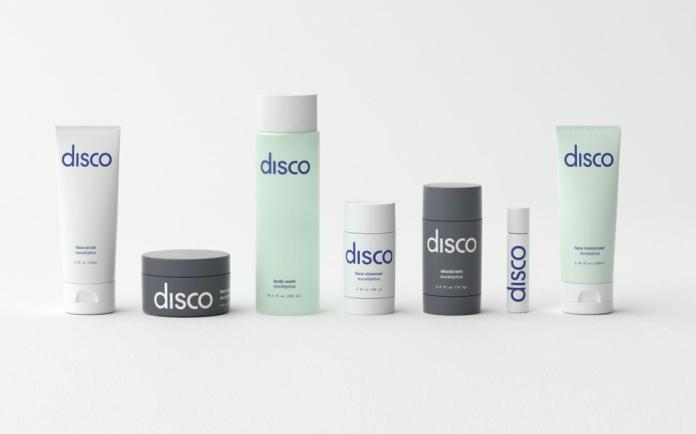 Disco Products