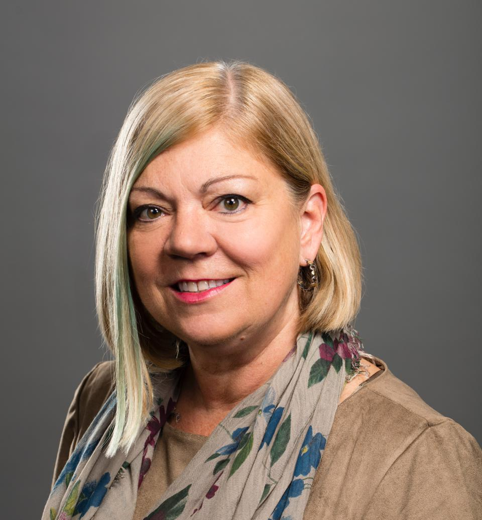 Sue Bachorski
