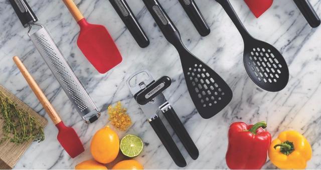 Top Kitchenware Provider Lifetime Brands Talks Coronavirus And Open Innovation
