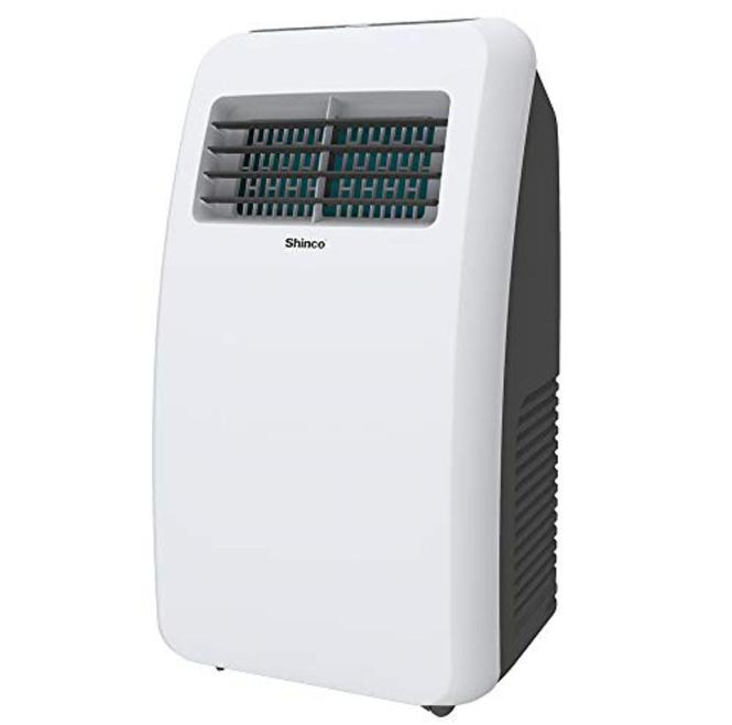 The Best Portable Air Conditioners For
