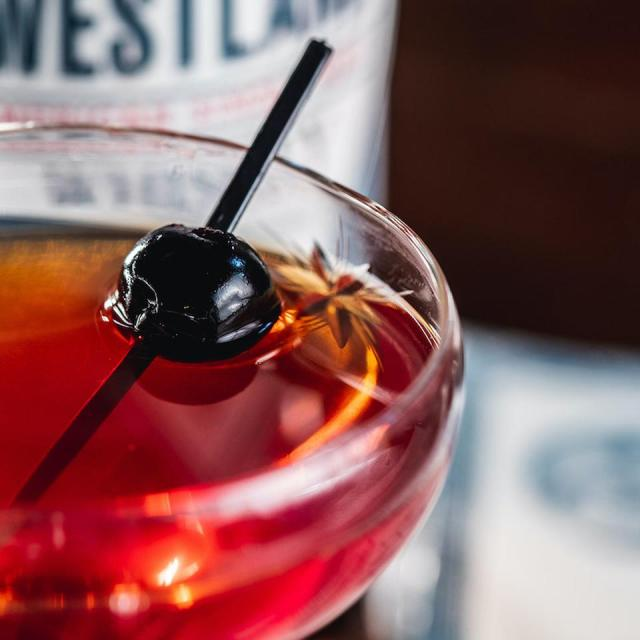 Stateside Social_Westland_Easy Cocktails for July4th celebrations 2020