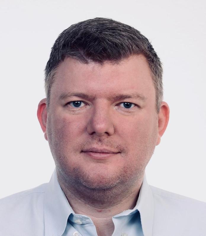 Attorney & Offshore Expert Juris Gulbis LLB