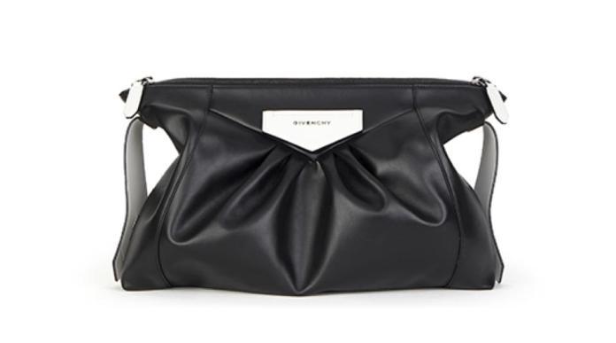 Givenchy Antigona Soft Bag