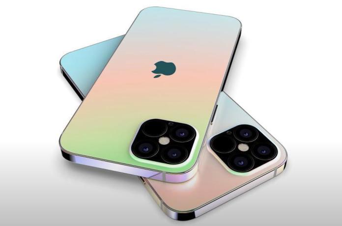 Leaked iPhone 12 Pro Max Upgrades May Anger iPhone 12 Pro Buyers