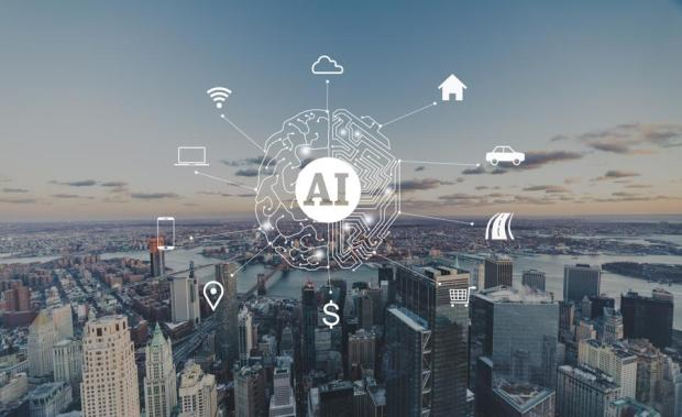 What's New In Gartner's Hype Cycle For AI, 2020