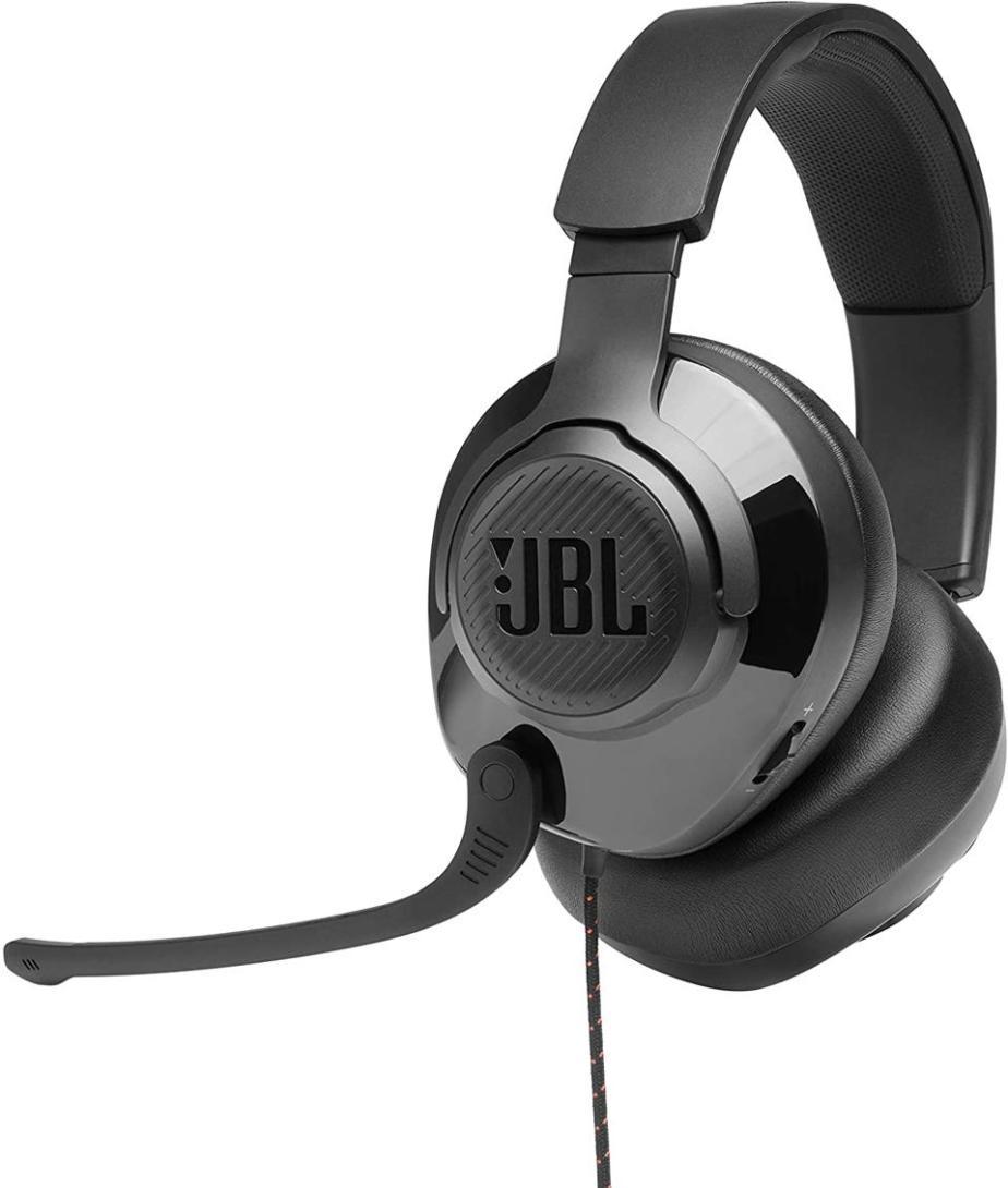 JBL gaming headphones prime deal