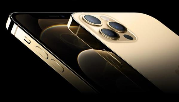 Apple's Massive iPhone 12 Pro Surprise Suddenly Confirmed