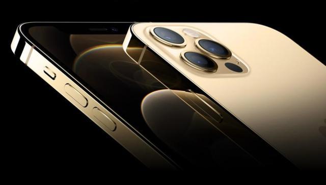 Apple, iPhone, new iPhone, iPhone 12, iPhone 12 Pro, iPhone 12 Pro Max, iPhone 12 mini, iPhone 12 release,