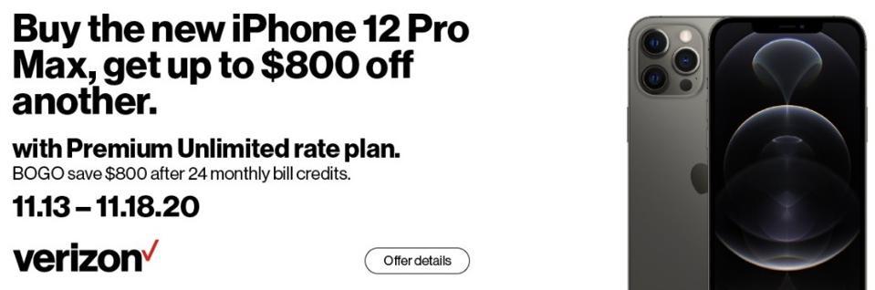 iPhone 12 Black Friday, iPhone 12 Pro Black Friday, Black Friday iPhone sale, Black Friday iPhone sale