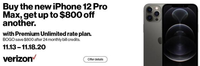 iPhone 12 Black Friday, iPhone 12 Pro Black Friday, Black Friday iPhone sales, Black Friday iPhone deals