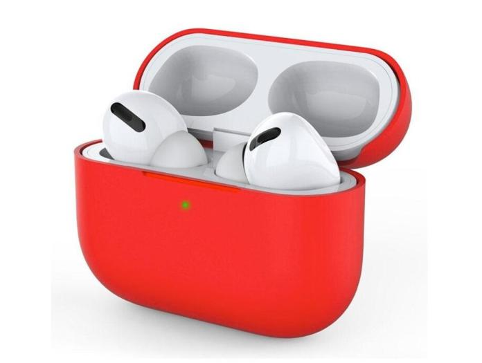 AirPods, AirPods Pro, Black Friday AirPods sale, Black Friday AirPods Pro sale, Black Friday AirPods deals,