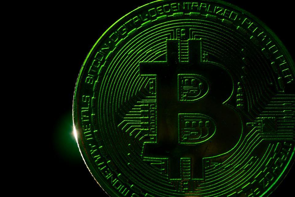 bitcoin, bitcoin price, etheruem, Ripple, XRP, chainlink, litecoin, image