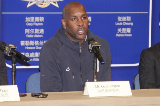 2013 Venetian Macau All-Star Challenge