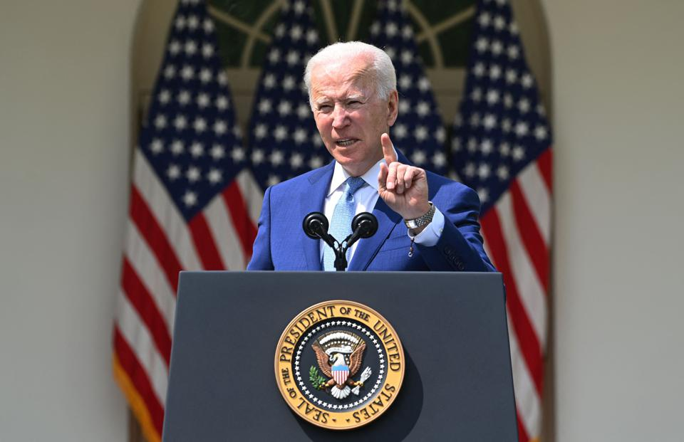 US-POLITICS-WEAPONS-BIDEN