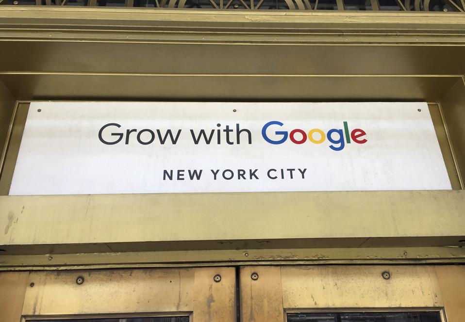 Antitrust lawsuit accuses Facebook and Google of collusion
