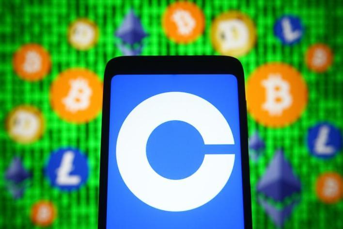 bitcoin, bitcoin price, dogecoin, crypto, dogecoin price, Coinbase, image